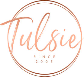 Smart Sourcing in Recruitment | Tulsie logo