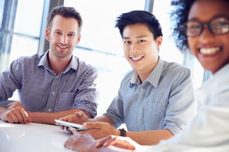 Tulsie   Smart Sourcing in Recruitment