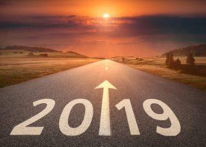 Future-Proof Your Recruitment Team in 2019